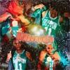 Download HELLO KITTY ft. LIQ (Prod. Danny Draco) Mp3