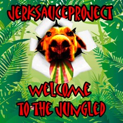 Welcome to the Jungled