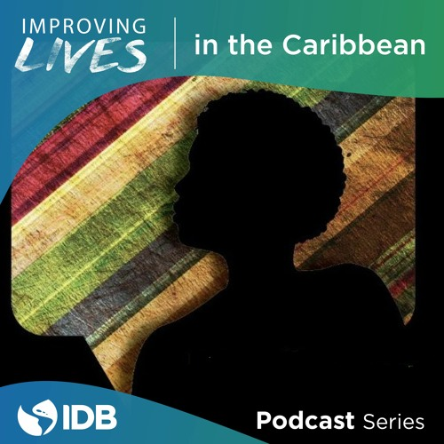 The negative impact gender roles can have on the Caribbean and why men matter in the solution