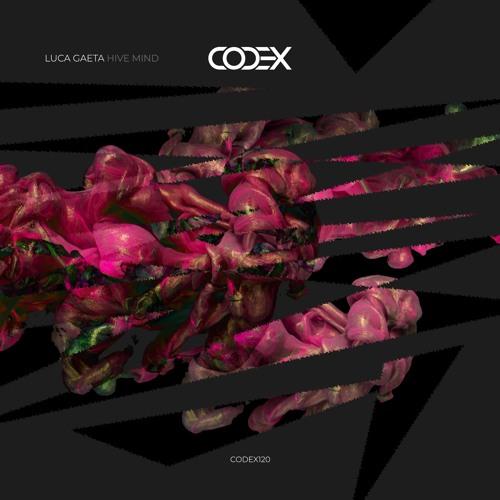 Luca Gaeta - Flash Back  (Original Mix)