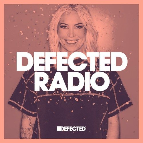 Defected Radio Show