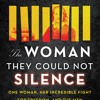 Download [PDF/ePub] Download The Woman They Could Not Silence by Kate Moore audiobook mp3 Mp3