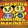 DJ Thoka - You make me feel so good