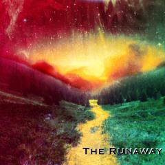 The Runaway (Instrumental)