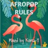 Download Afropop Rules Mp3