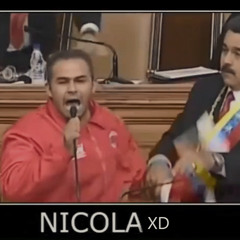 Nicola :Free Dowload