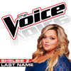Last Name (The Voice Performance)