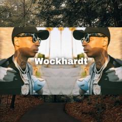 "[FREE] Big Scarr // Duke Deuce // Pooh Shiesty Type Beat - ""Wockhardt"" (prod. @cortezblack)"