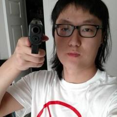 The FBI Took Shooter Away