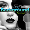 Soft Background Music (Acoustic Guitar)