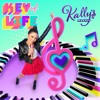 Key of Life (Kally's Mashup Theme) [feat. Maia Reficco]