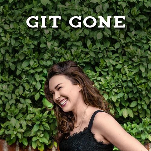 Git Gone