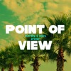 Download Point Of View (Feat. IVORY ARCHER) Mp3