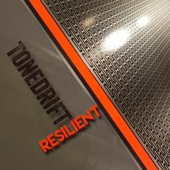 Resilient (Single Edit)