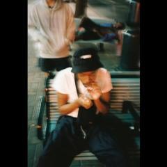 Bryson Tiller/Brent Faiyaz type beat