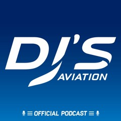 6 Years Of Dj's Aviation