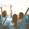 Download 20 REASONS FOR SMILE - Elisa and Yuliana  2 Mp3