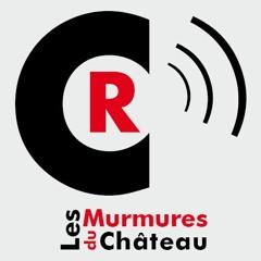 Les Murmures Du Château - 2021 - 10 - 18 - FestiMom' À Château Rouge