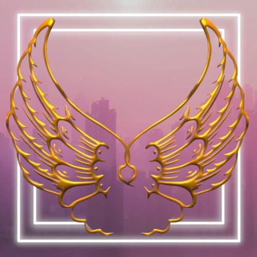 Tyron Dixon Presents City Of Angels Radio Show Vol. 14