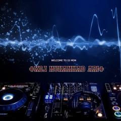 DJ PENANTIAN VS DJ RASA INI YANG TERTINGGAL [ TINGGI X JUNGLE DUTCH ]+ (+XDJ MUHAMMAD ARI+)