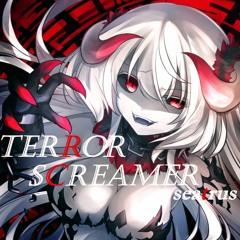 [RAVON] seatrus - Terror Screamer