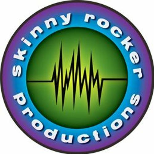 SKINNY ROCKER PRODUCTIONS DEMO 1:30