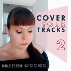 Summertime cover by Joanne O'Dowd
