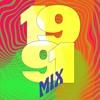1991 MIX