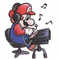 Ulu - Super Mario Brothers