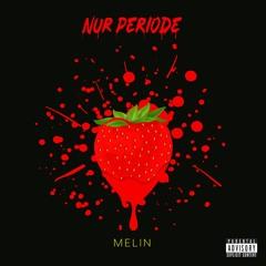 Nur Periode