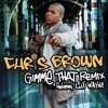 Gimme That remix featuring Lil' Wayne (Instrumental)