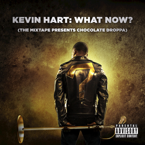 Push It On Me By ChocolateDroppa | Chocolate Droppa | Free Listening On  SoundCloud