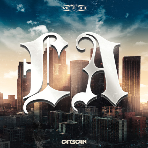 LA (Radio Edit)