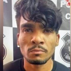 Poesia acústica MC Poze Do Rodo - Coração Bandido Ta Com Saudade I Quê Mi Vê (Áudio Oficial) 160k