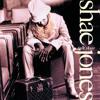 Talk Show Shhh! (Album Version)