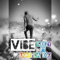 Treezy_&_Light_Da_Ego-VIBE.mp3