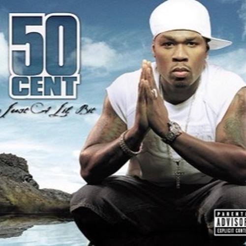 50 Cent - Just A Lil Bit (Butterfleye Beats)