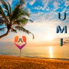 Download UMI 051 Trance Music Radioshow Chapter I Mp3