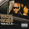 Here I Am (Album Version (Explicit)) [feat. Nelly & Avery Storm]