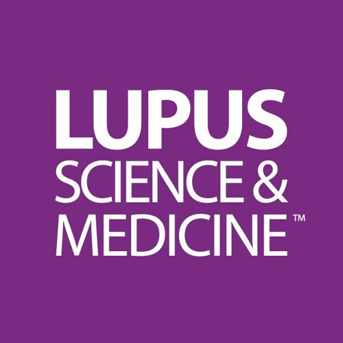 Lupus Science & Medicine: what makes it special?