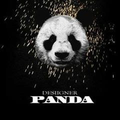 Panda (Luca Lush Remix)(edit by Kamryn) - First Drop Only