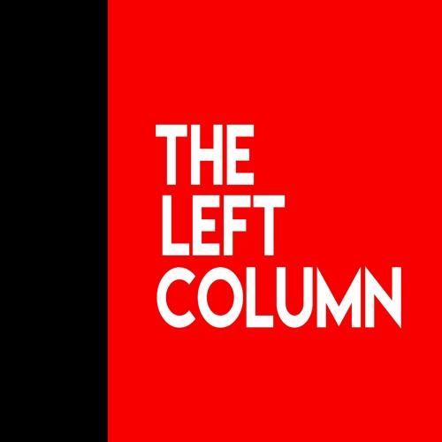 The Left Column [Season 1]