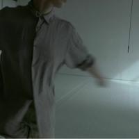 Sound Print Of Dance