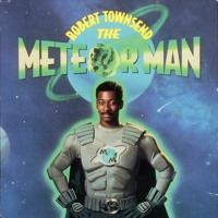 Meteor Man Retro Review (Black History Month)
