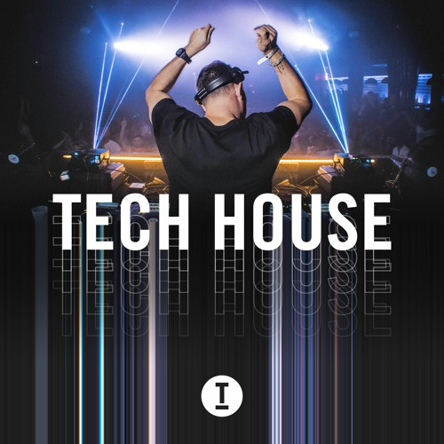 Toolroom Tech House