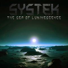 Systek - Weightless (Free Download) [Deep Chilled Dubstep]