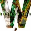 Download Overproof Vol1. - AfroBeat Mix (Dancehall-Afrobeat) Mp3