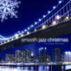 Away In A Manger (Smooth Jazz Christmas)