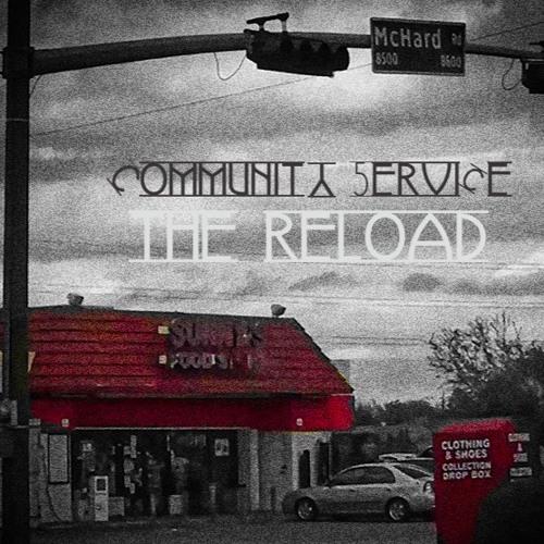 ADOTD - The Reload Pt 1
