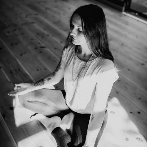 Meditation - Für einen erholsamen Schlaf